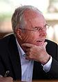 Sven Göran Eriksson.jpg