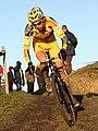 Sven Vanthourenhout Noordzeecross 2007.jpg