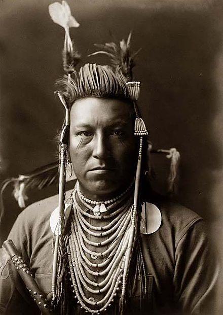 native american inspi faq - 600×847