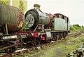 Swansea Vale Railway (3348680791).jpg