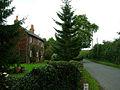 Swansyard Farm, Spatham Lane - geograph.org.uk - 57207.jpg