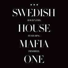 220px-Swedish_House_Mafia_featuring_Phar