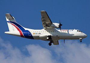 Swiftair - ATR ATR-42-300.jpg