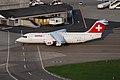 Swiss Avro RJ 100, HB-IXV@ZRH,09.06.2007-472ao - Flickr - Aero Icarus.jpg