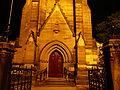 Sydney-church109.JPG