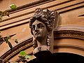 Sydney General Post Office - Faces 27.jpg