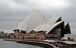 Sydney Opera House 10 (30051421354).jpg