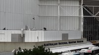 File:Sydney city tour , Australia in ultra 4K.webm