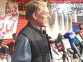 Syed Shah Shafique.JPG