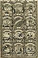 Symbolographia, sive, De arte symbolica - sermones septem (1702) (14558694370).jpg