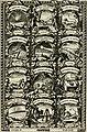 Symbolographia, sive, De arte symbolica - sermones septem (1702) (14558761268).jpg