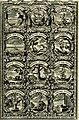 Symbolographia, sive De arte symbolica sermones septem (1702) (14561244687).jpg
