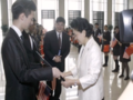 Symington Wei Smith with Liu Yandong.png