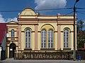 Synagoga w Barczewie.jpg