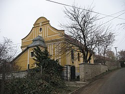 Synagogue in Tarcal.JPG