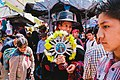 Syncretism in Guatemala.jpg
