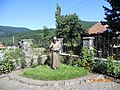 Synyak, Zakarpats'ka oblast, Ukraine - panoramio.jpg