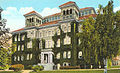 Syracuse-university smith.jpg
