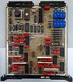 System12B Leiterplatte1 780 876.jpg