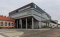 Szczecin 05-2017 img01 Railway station.jpg