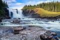 Tännforsens vattenfall.jpg