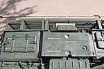 T-72B3mod2016-48.jpg
