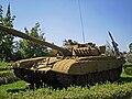 T-72M (NMMH).jpg