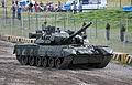 T-80U MBT photo003.jpg