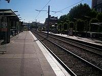 T2 Moulineaux 5.jpg