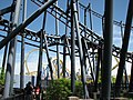 T2 at Six Flags Kentucky Kingdom 13.jpg
