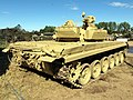 T72 M1 owned by Spltworld pic5.JPG