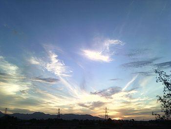TAMIL NADU (GLORY OF SKY-1).jpg