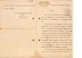 TDKGM 01.058 Koleksi dari Perpustakaan Museum Tamansiswa Dewantara Kirti Griya.pdf