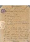 TDKGM 01.134 (14 12) Koleksi dari Perpustakaan Museum Tamansiswa Dewantara Kirti Griya.pdf