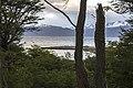 TDR-Ushuaia 14.jpg