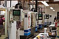 TGFT25 Fadal CNC machines - Taylor Guitar Factory.jpg