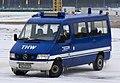 THW MTW Sprinter.jpg