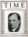 TIMEMagazine18Jun1923.jpg