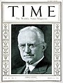 TIMEMagazine31Mar1924.jpg