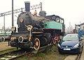 TKi3 120 Ostrow Peugeot.jpg