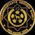 TM-2005-1000manat-Victory-a.png