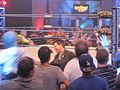 TNA Slammiversary The Announce Team Guerrero.jpg