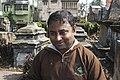 TNTWC - Arindam Moitra 09.jpg