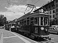 TPG Be 4-4 67 et remorque 363 - Gare Eaux Vives (18926402264).jpg