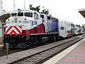 TRE Train F59PH 566 leading.jpg
