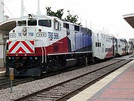 TRE Train F59PH 566 leading.jpg