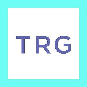 Tory Reform Group - Tory Reform Group logo