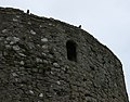 TRIM CASTLE - COUNTY MEATH (3139615670).jpg