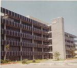 TRW building R1.jpg