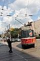 TTC 4018 trolley pole d 9319675283.jpg